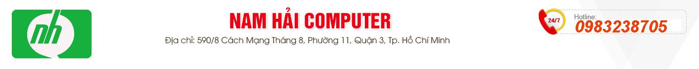 Chip-CPU- Core i3 7100 -3.9G/3M -Gen7 Socket 1151